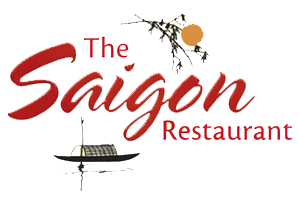 The Saigon Restaurant