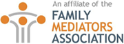 Family Mediators Association