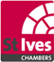 St Ives Chambers